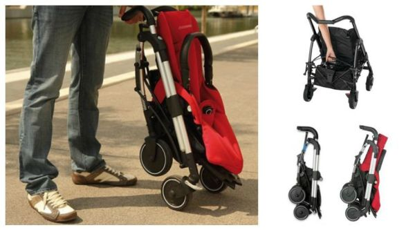 Maternidad-como-puedas-carro-streety