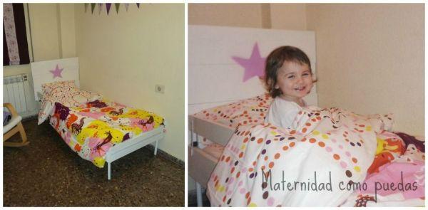 DIY-cama-infantil-06