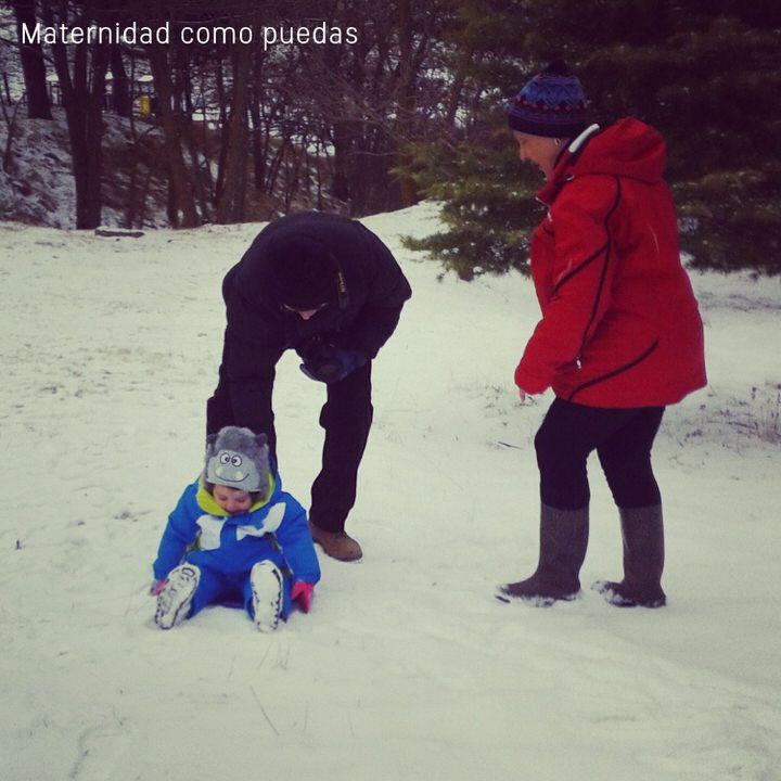 familia-nieve-02