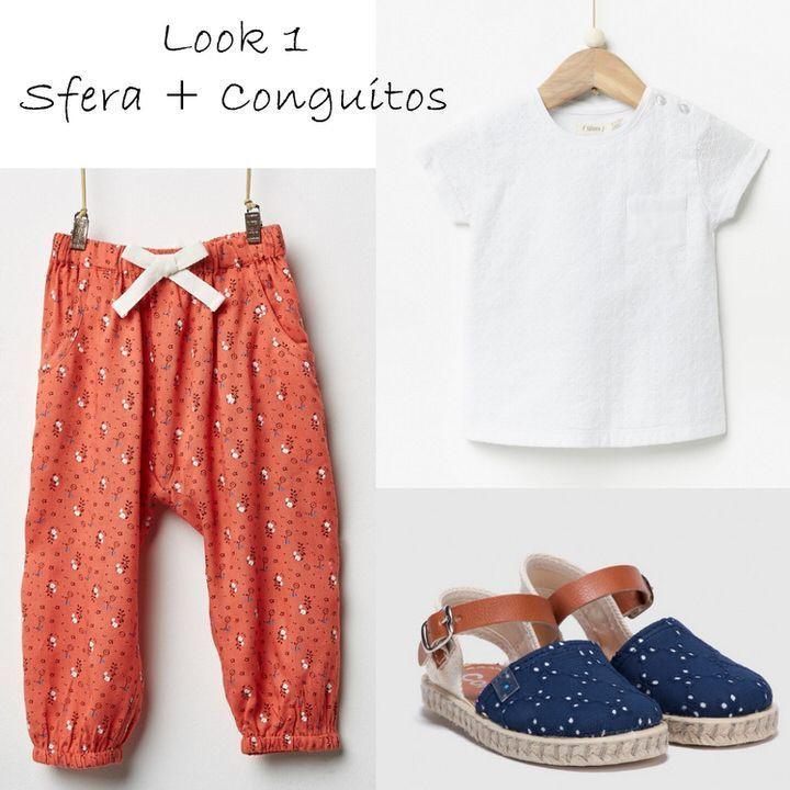esfera-conguitos-maternidad-verano-compras