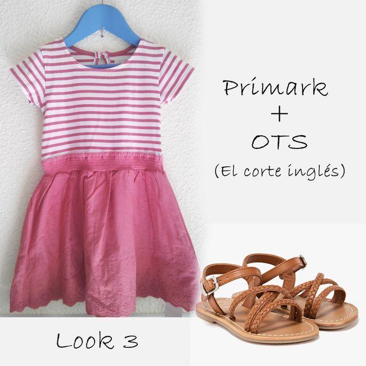 primark-ots-verano-niña-compras