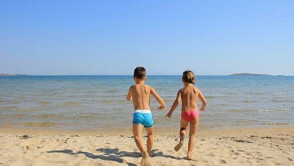 lugares-playa