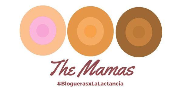 Mamas_cabecera_TW