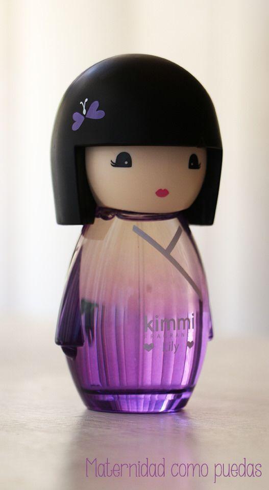 kimmi-fragance-colonia-infantil-03