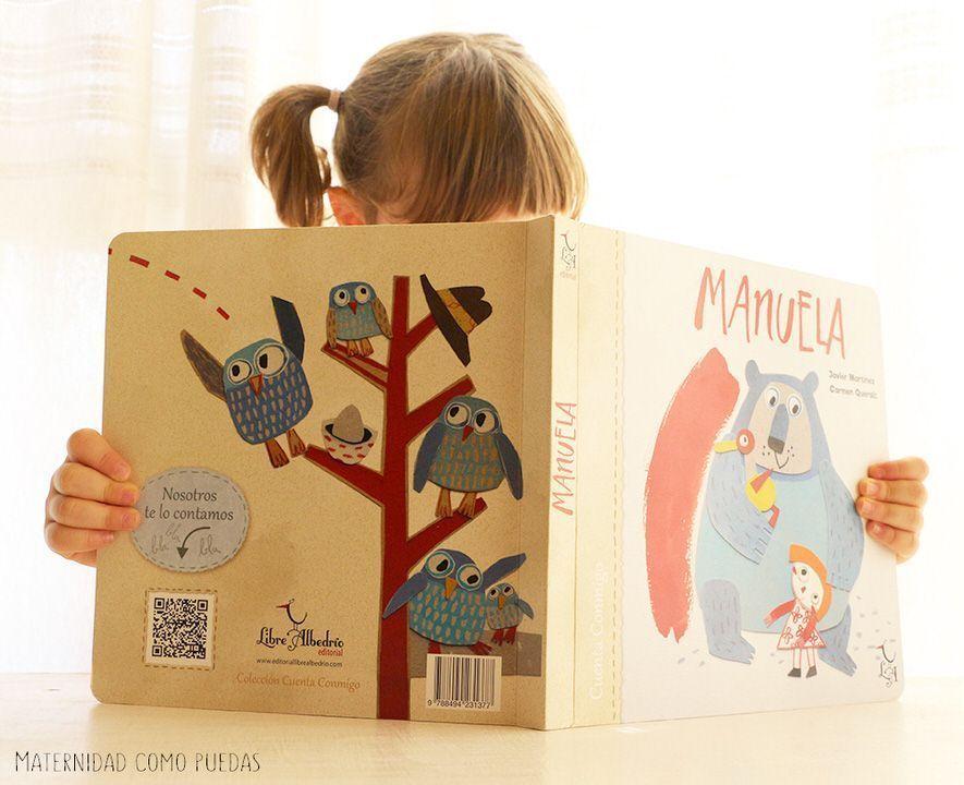 manuela-leyendo-05