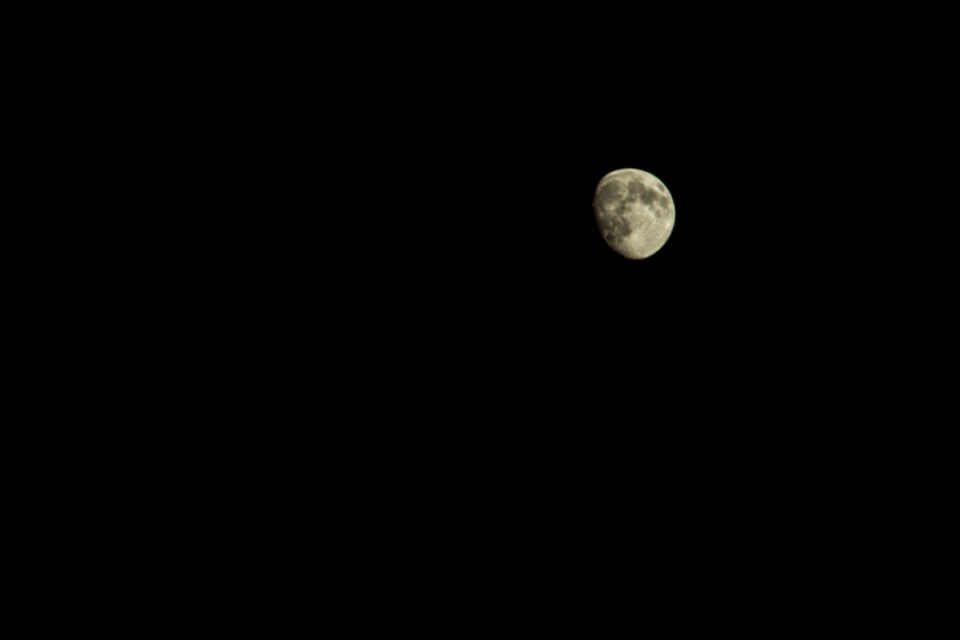 Luna-montseny