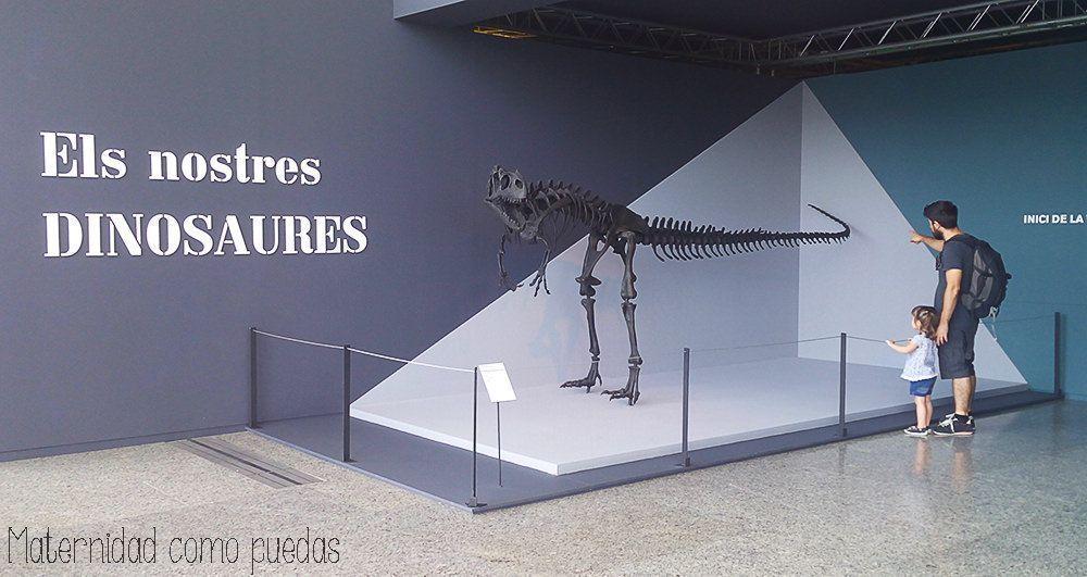 museo-ciencias-dinosaurios