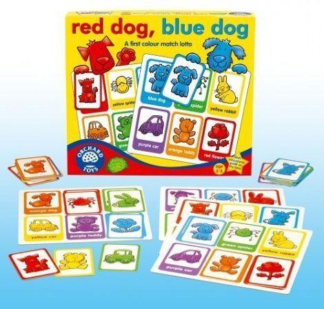 Juegos De Mesa Para Ninos A Partir De 2 Anos Maternidad Como Puedas