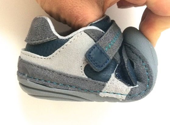 calzado-infantil-flexible