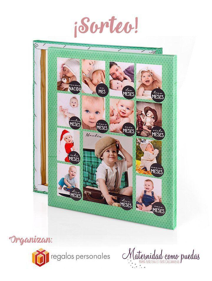 decorar-fotolienzos-regalos-personales