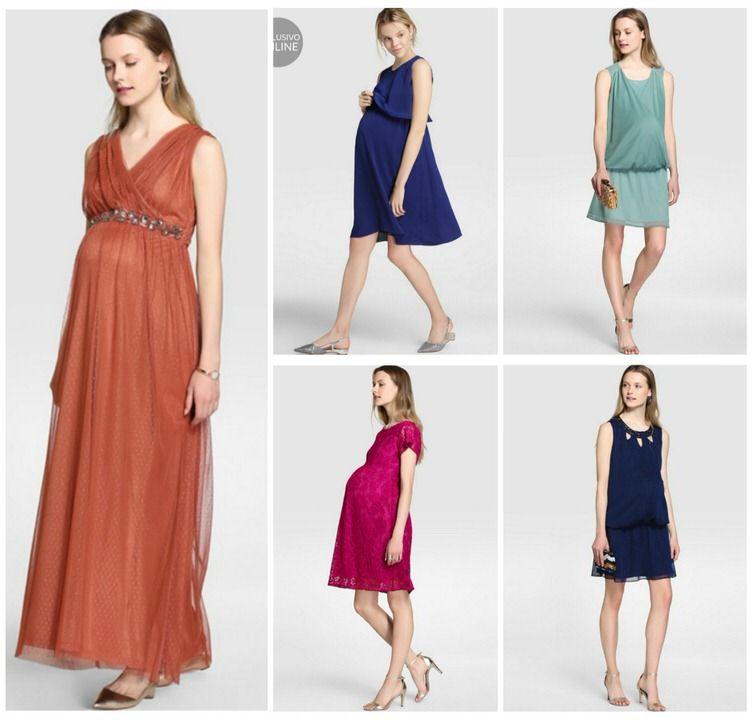 Comprar vestidos de fiesta usados