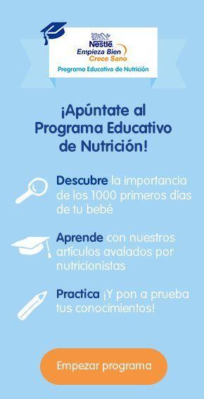 programa-nutrición-nestlé