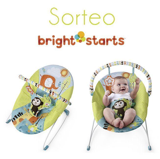 sorteo-cumpleblog-bright-starts