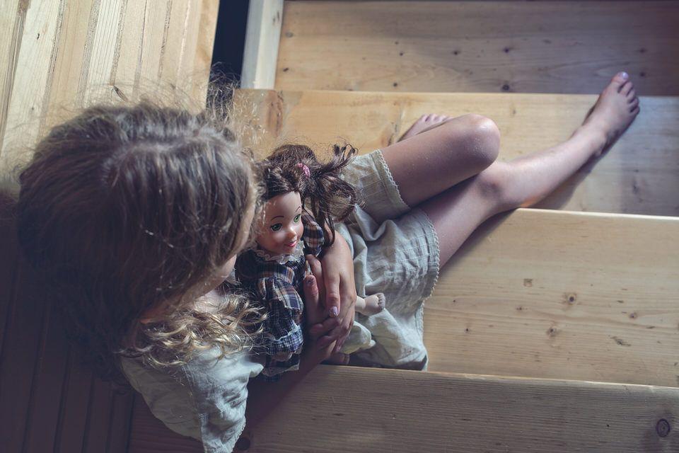 miedo-muerte-niños-pequeños