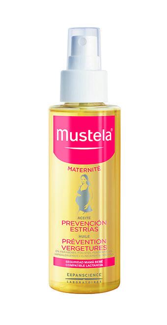 aceite-estrias-piel-embarazo-mustela