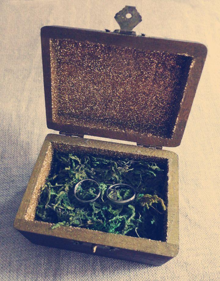 caja-porta-anillos-boda