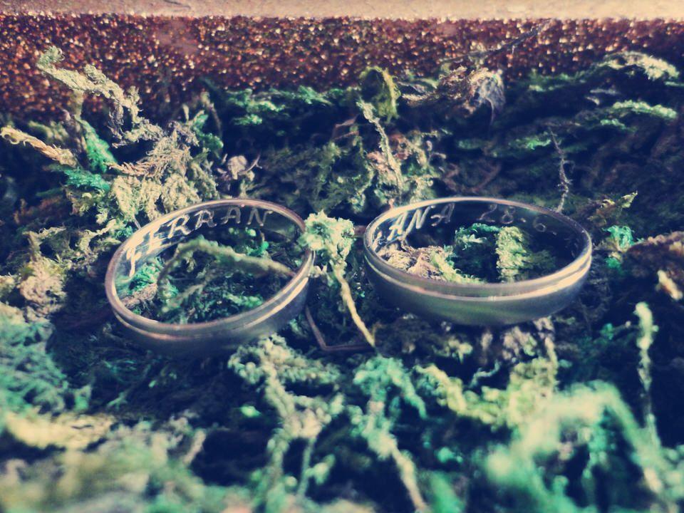 anillos-boda