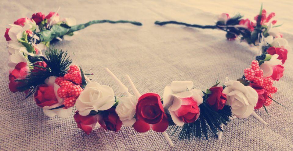 corona-flores-boda-novia