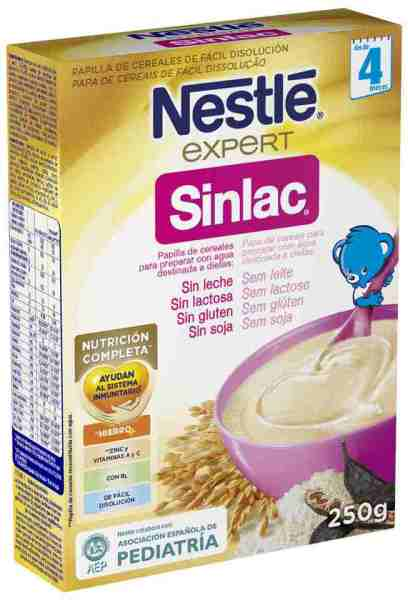 cereales-nestle-sinlac-aplv