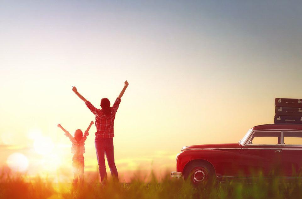 viajar-coche-niños-pequeños