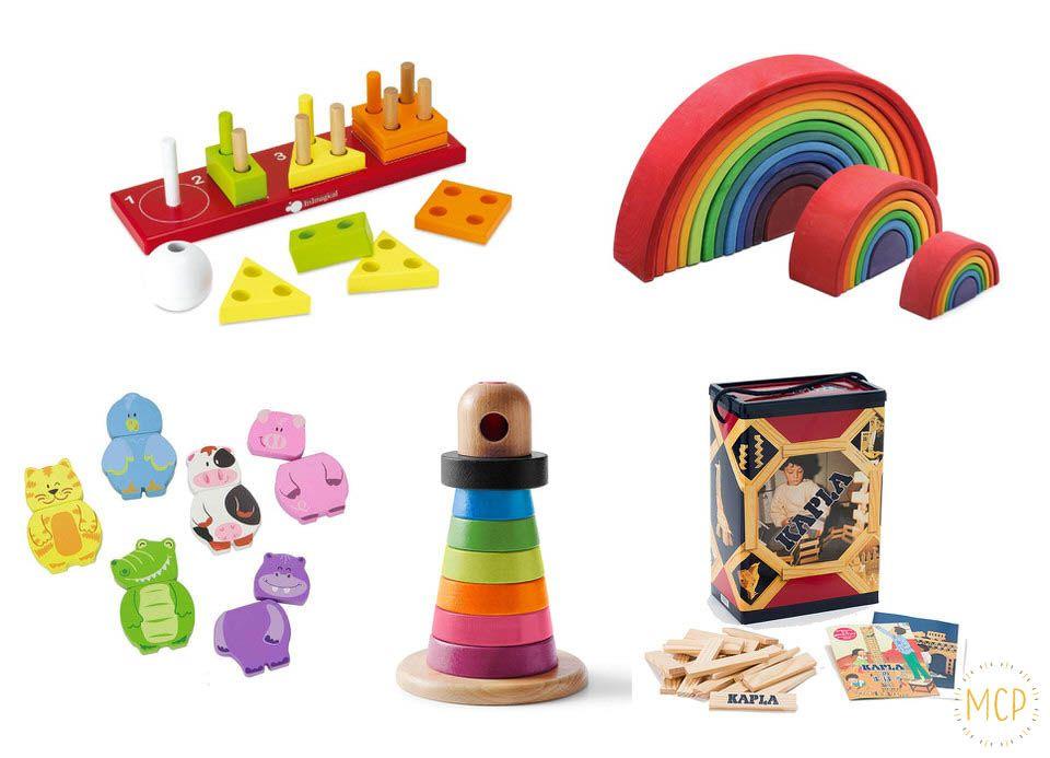 juguetes-madera-bebe-primer-cumpleaños