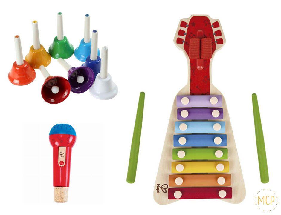 instrumentos-musicales-primer-año-bebe