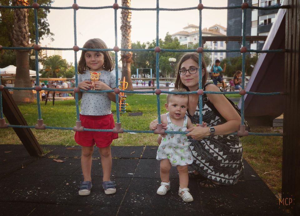 bimaternidad-crianza