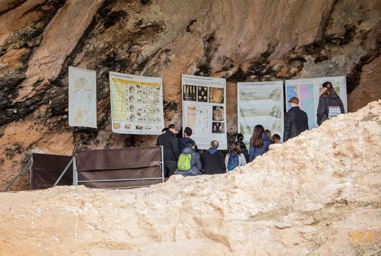 cueva-bolomor