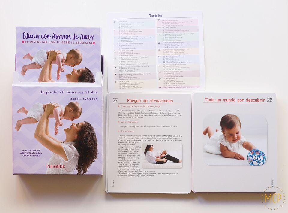 educar-abrazos-amor-libro