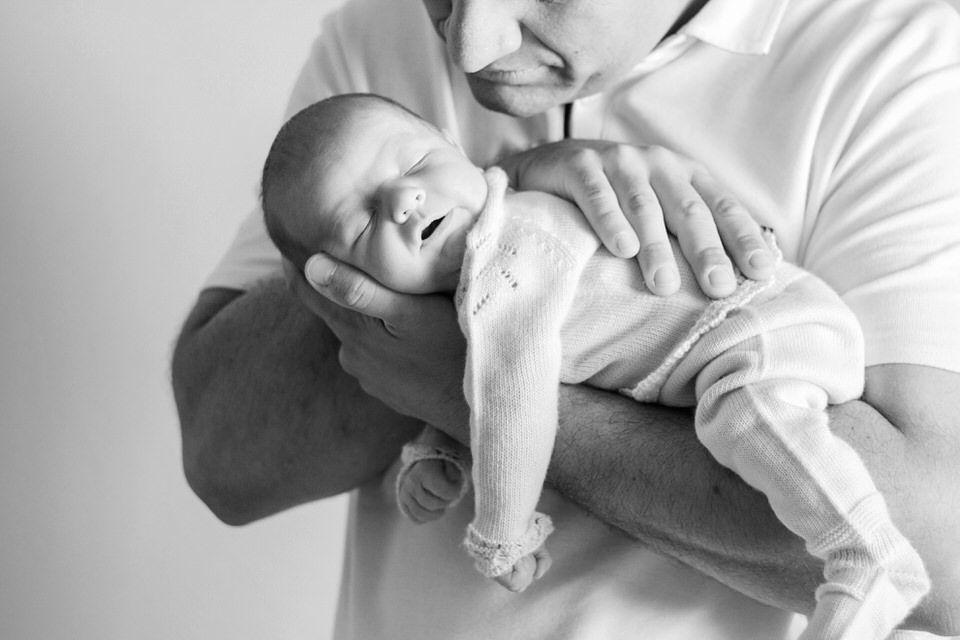 ampliacion-baja-paternidad