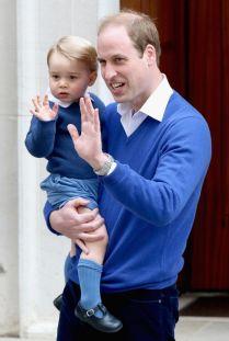 Moda pai e filho