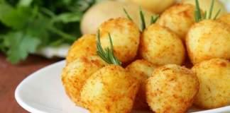 Receita de queijo