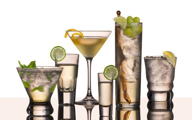 alcohol-fertilidad