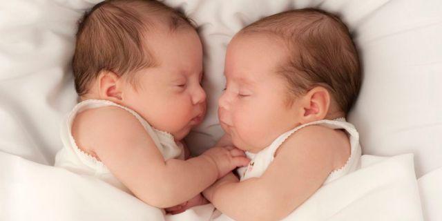 bebes-prematuros-gemelos
