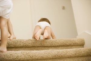 casa-segura-escaleras