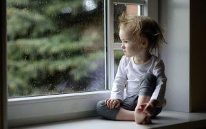 casa-segura-ventanas