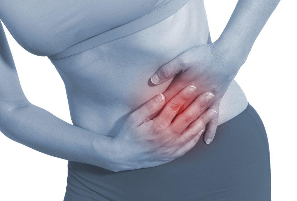 Embarazo Ectopico Causas Sintomas Y Tratamientos Maternidadfacil
