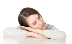 fatiga-cansancio