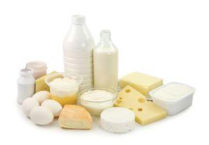 productos-lacteos-embarazo