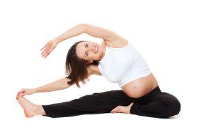 estrias-embarazo-ejercicio