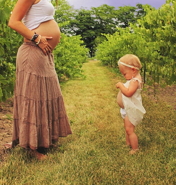madres-hijas_12