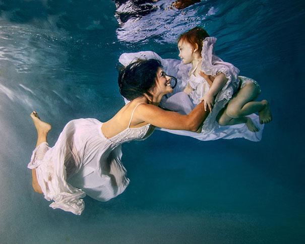 madres-hijas_7