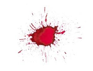 sangrado en el embarazo
