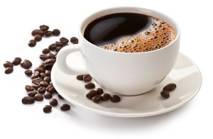 tomar cafe en el embarazo
