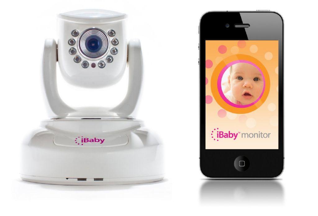 30 regalos para beb s reci n nacidos maternidadfacil - Regalos para bebes de 3 meses ...