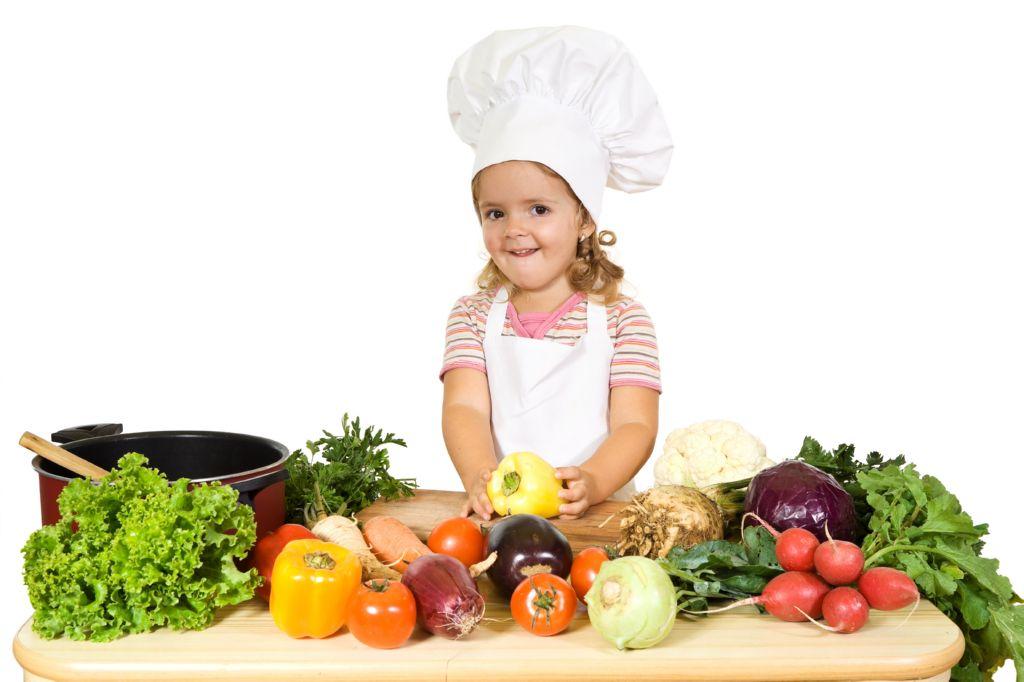 10 cenas r pidas y saludables para ni os maternidadfacil - Cenas rapidas para ninos de 18 meses ...