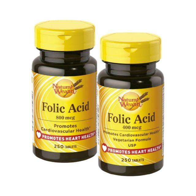 acido-folico3