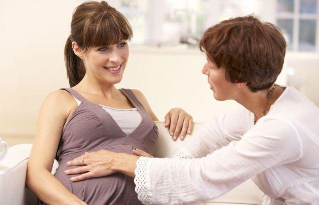 consejos-embarazadas-1(1)