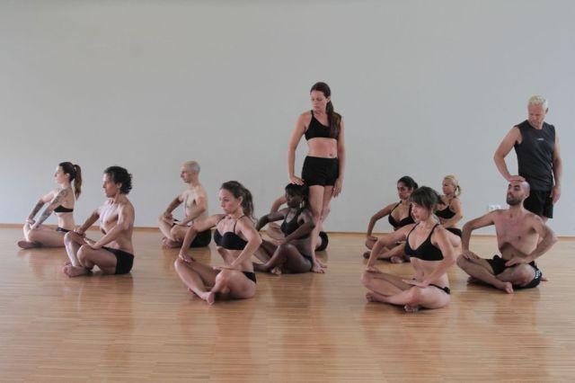 gimnasia-hipopresiva8