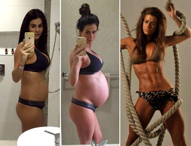 mama-fitness6